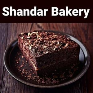 Shandar Bakery