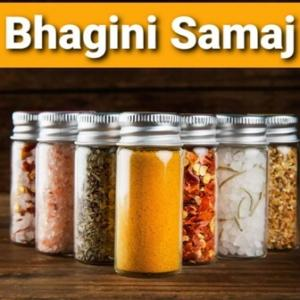 Bhagini Samaj